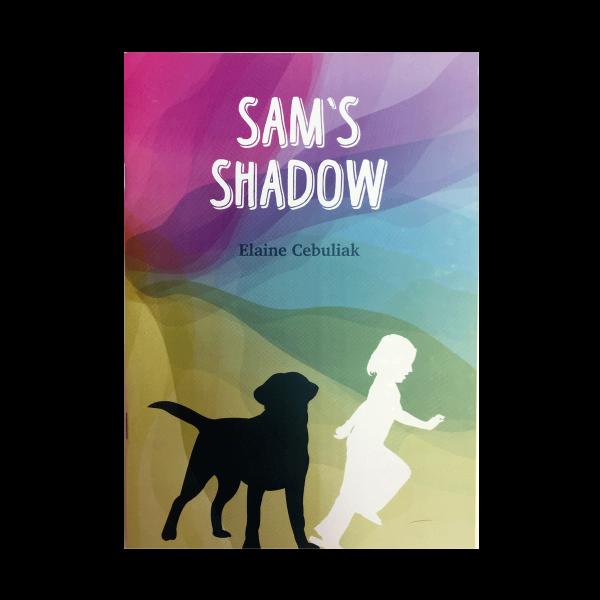 sams_shadow