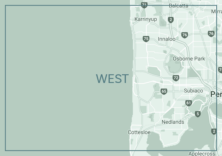 FPC_03644_Website Maps_Perth Proof 01-07
