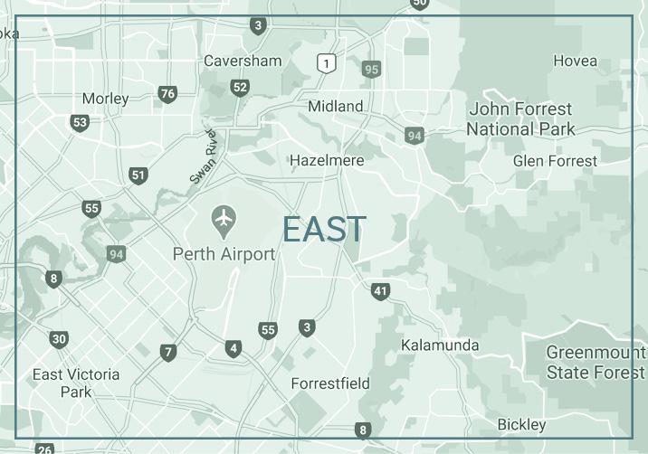FPC_03644_Website Maps_Perth Proof 01-08